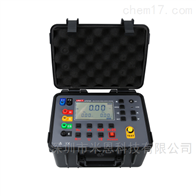UT505/510/523/572/515/575优利德T505/510/515/523/572/575电阻测试仪