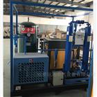 出售承装修试干燥空气发生器