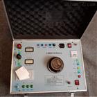 电力承装修试资质互感器伏安特性测试仪