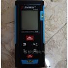 GPS或激光测距仪特点