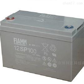 非凡FIAMM蓄电池高端品质