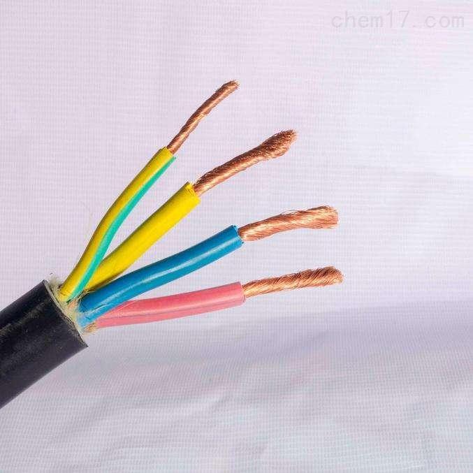 专业生产耐火屏蔽控制电缆