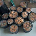 供应现货HAVP对讲机电缆厂家