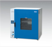 DHG-9024A上海齐欣 台式电热恒温鼓风干燥箱