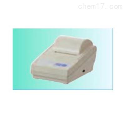 普通紙三菱化學GT-200可選配件點陣式打印機