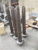 slb014220v5kw-管状电加热器