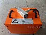 slb010电力设备-SF6气体回收充放装置二级承试