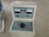 slb019承修SLB-5KVA三倍频感应耐压试验装置
