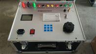 slb021三级承试承控单相继电保护测试仪