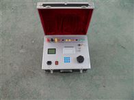 slb021厂家优惠-继电保护仪三级承修