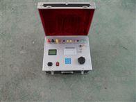 slb021工控型-三相微机继电保护测试仪二级承修