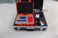 slb027三级承修新型电缆刺扎器