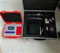 slb027高压电缆刺扎器三级承装