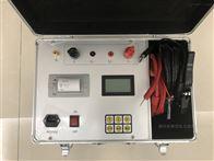 slb024100A 彩屏回路电阻测试仪五级承装承修承试