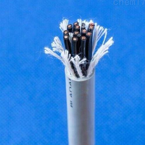 双层屏蔽同轴电缆实力厂家