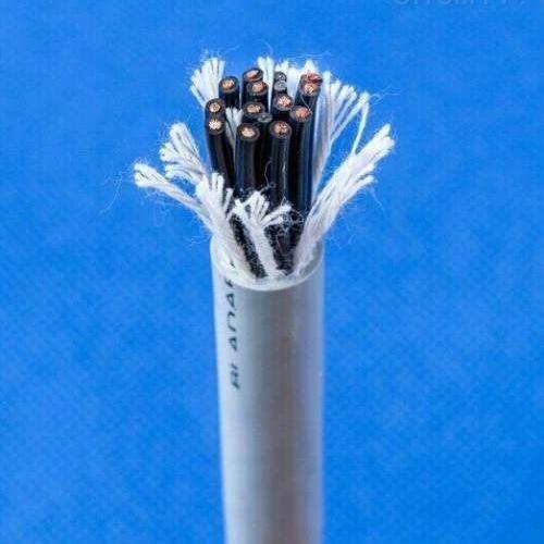 MKVV22控制电缆标准用途