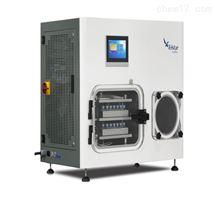 LYOBETA MINI/MINI 2P泰事达 桌上中试型冻干机 LYOBETA MINI