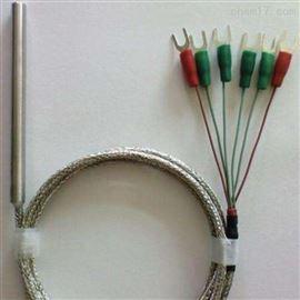 WZP2260双支铂热电阻,WZP2-260