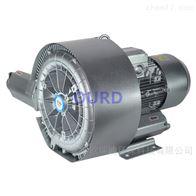 HRB工业污水处理专用风机
