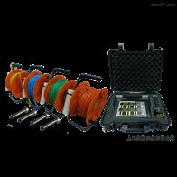 MC-6360多通道超声基桩检测仪