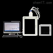 MW Star-C蛋白纯化系统