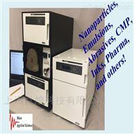 CHDF4000型高分辨率纳米粒度仪
