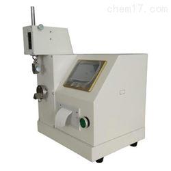 PFD-01MIT式纸板耐折度测试仪