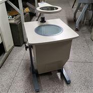 透明塑料制品工业WYL-2应力仪