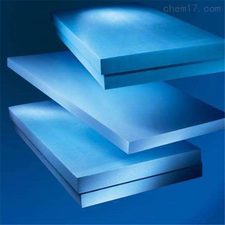 xps挤塑板保温