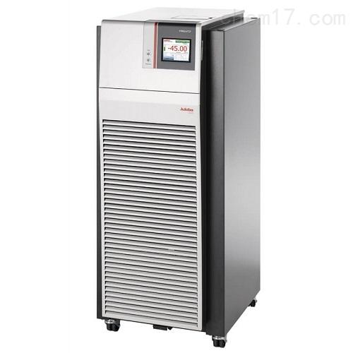 PRESTO A45-优莱博高精度密闭式动态温度控制系统
