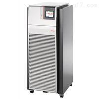 优莱博高精度密闭式动态温度控制系统