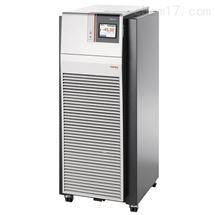 PRESTO A45优莱博高精度密闭式动态温度控制系统