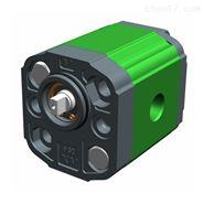 VIVOLO单向液压泵