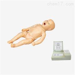 多功能新生儿护理模拟人