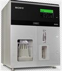 sony 流式细胞仪
