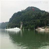 水下作业赣州市潜水服务公司