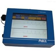 LPT-EA低应变基桩动测仪