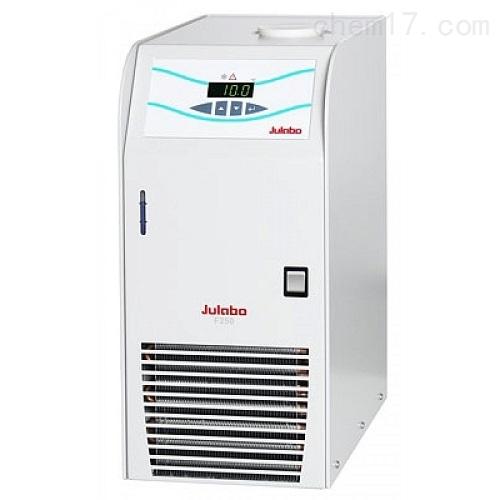 优莱博循环冷却器
