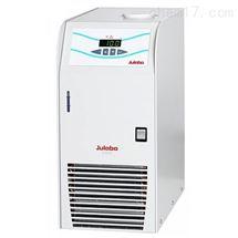F系列优莱博循环冷却器