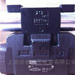 D684Z4815G注塑机MOOG伺服阀维修