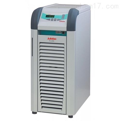 FL系列-优莱博冷却循环器