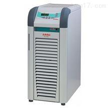 FL系列优莱博冷却循环器