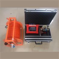 TS-C1201多功能桩基钻孔成像分析检测仪