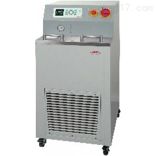 优莱博SemiChill 程控型高低温循环冷却器