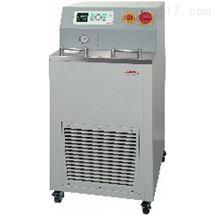 SC2500a/SC5000a /W系列优莱博SemiChill 程控型高低温循环冷却器