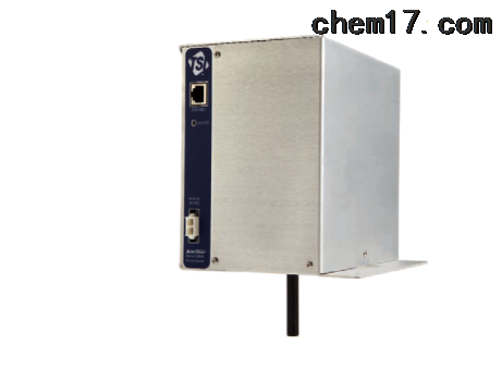 AeroTrak粒子计数器TSI 7301-P型