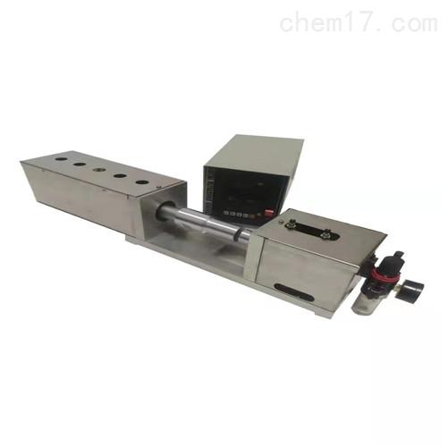 GB-BX-20超声波铠装丝剥线机