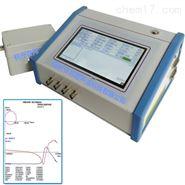超声波元件分析仪