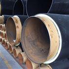 市政供暖热力保温管道产品价格优惠