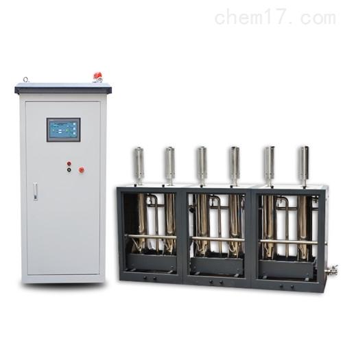 杭州超声波二氧化硅(SiO2)分散设备